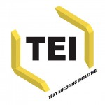 480px-Text_Encoding_Initiative_TEI-800